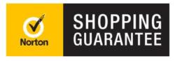 Norton Shopping Guarentee