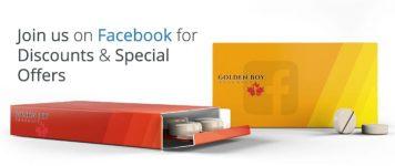 golden boy pharmacy