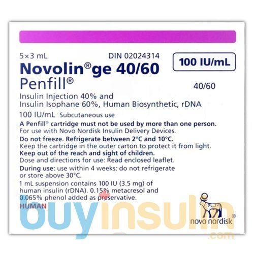 Novolin40_60