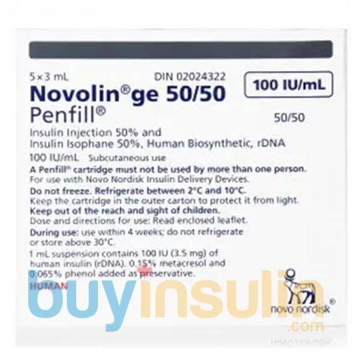 Novolin50_50