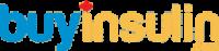 buyinsulin-logo